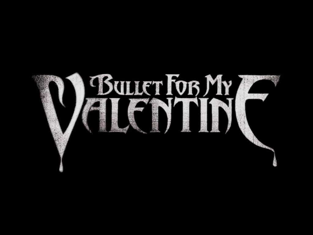 Bullet_For_My_Valentine_logo