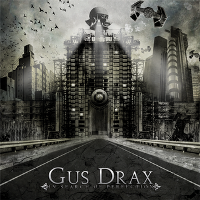 Gus_Drax-In_Search_of_Perfection