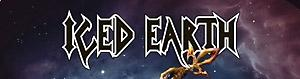 Iced_Earth_logo