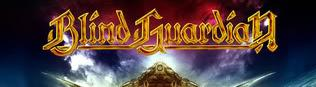 Blind_Guardian_logo