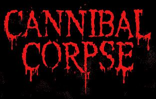 Cannibal_Corpse_logo