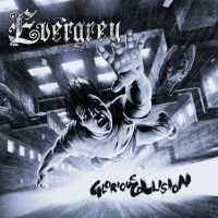 Evergrey-_Glorious_Collisionl
