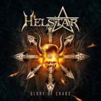 Helstar-Glory_of_Chaos