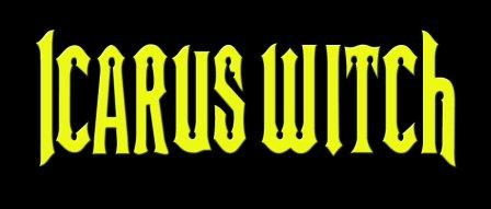 Icarus_Witch_logo