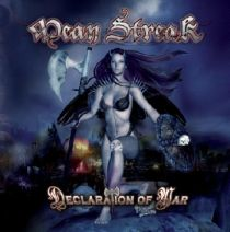 Mean_Streak-Declaration_of_War