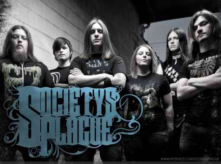 Societys_Plague_group_02