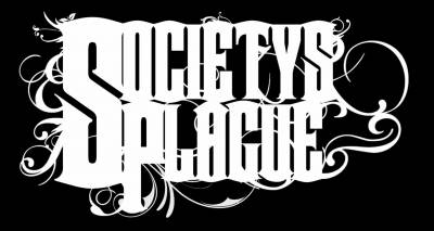 Societys_Plague_logo