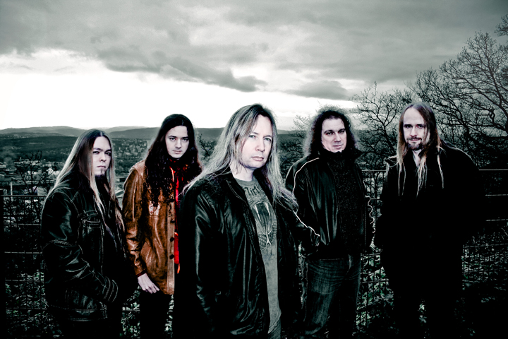 Stratovarius_group_01
