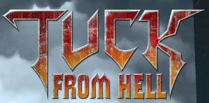 Tuck_From_Hell_logo