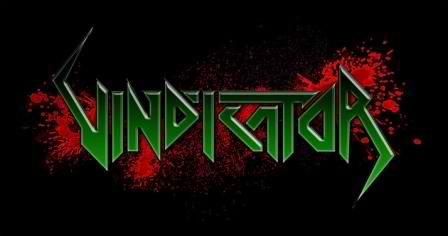 Vindicator_logo