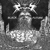 Vektor-Black_Future