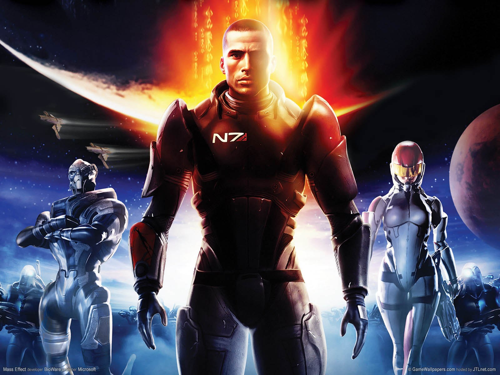 Vektor-Mass_Effect_2
